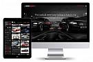 ALLGEMEINES Motorsport Network präsentiert MotorGT.com