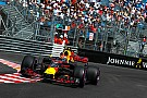 """Formule 1 Red Bull: """"We kunnen ons sneller ontwikkelen dan de anderen"""""""