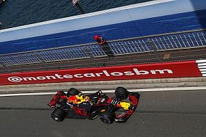 Formel 1 News Max Verstappen nach F1-Qualifying in Monaco: Müssen realistisch sein