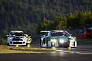 Гонки на выносливость Экипаж Audi выиграл «24 часа Нюрбургринга» в дождевой концовке