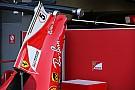 F1-es technikai percek Szingapúrból
