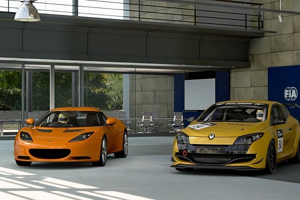 Virtual Special feature Kesan pertama Gran Turismo Sport Closed Beta