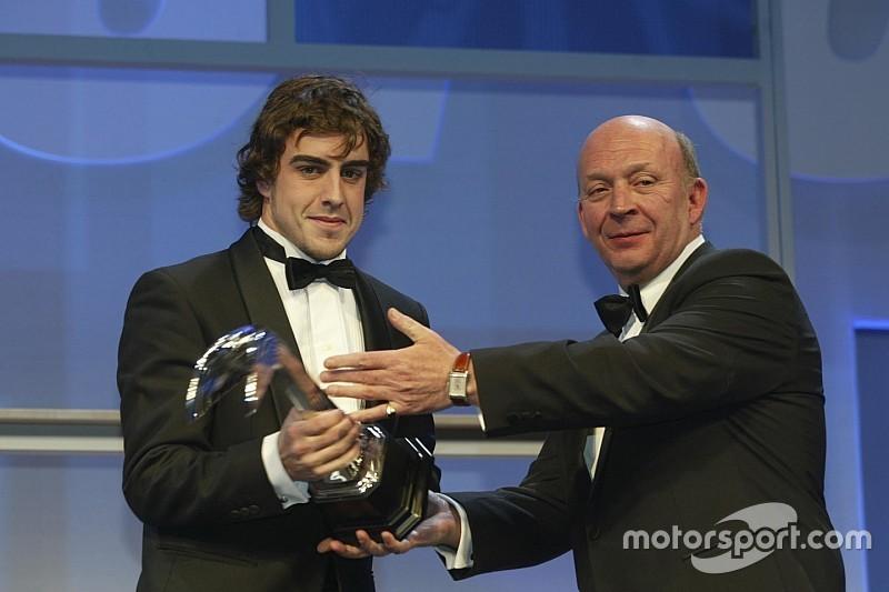 Всесвітньо відомий журналіст Формули 1 Найджел Робак повертається до журналу Autosport