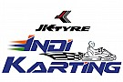 JK Tyre announces entry-level IndiKarting National series