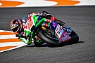 MotoGP Redding and Lowes Aprilia woes