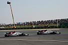 Leclerc: Ericsson eleştirileri hak etmiyor