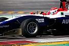 GP3 Piquet completeert GP3-grid voor seizoen 2018