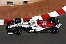 Fórmula 1 Sauber y Haas tendrán nuevo motor de Ferrari en Mónaco