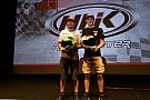 MotoGP Gaet pembalap Grand Prix, NHK
