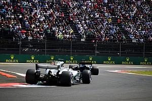 Formule 1 Analyse Video: Waarom de nieuwe motorreglementen een achteruitgang zijn