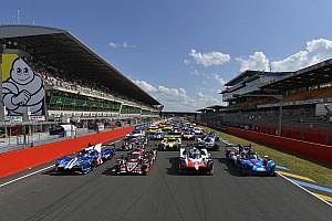 24 heures du Mans Contenu spécial Quiz - Reconnaîtrez-vous les voitures des 24H du Mans?