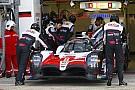 Toyota va peaufiner la fiabilité dans le moindre détail