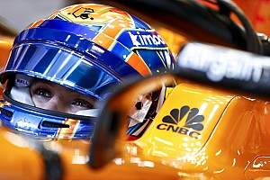 Formula 1 Breaking news Three F1 teams approached McLaren over Norris