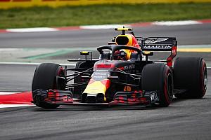 Формула 1 Прямой эфир Онлайн. Гран При Испании: гонка