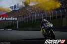 eSports Los videojuegos oficiales de MotoGP y MXGP ya tienen fecha de estreno