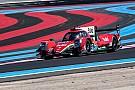 WEC Мальдонадо здивувала «справжня гоночна машина» LMP2