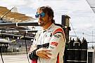 Sorunlardan bıkan Alonso: Son sırada giderken bir şey olmuyor