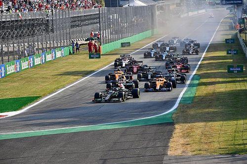 """Wolff : La F1 ne peut pas """"faire du freestyle"""" avec les formats de course"""