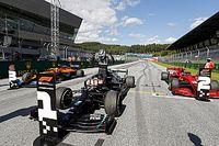 تحليل السباق: كيف فاز بوتاس بسباق النمسا الافتتاحيّ؟