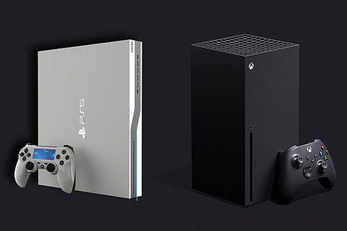 Kiszivároghatott az Xbox Series X pontos megjelenési dátuma?