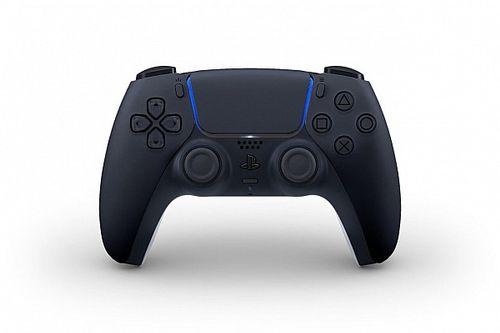 Érdekes információk láttak napvilágot a PS5 kontrollerével kapcsolatban