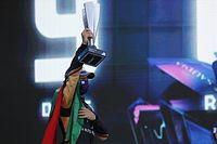 Fórmula E: Da Costa y Techeetah, campeones a falta de dos carreras