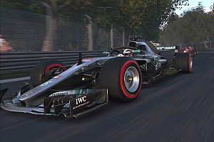 Petronas F1 2018 Türkiye Şampiyonası bu gece başlıyor