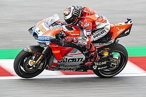 Ducati: Hat Jorge Lorenzo den Grundstein für den WM-Titel 2019 gelegt?