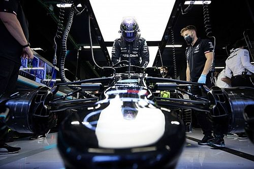 Lees terug: Het liveblog van de F1 Grand Prix van Spanje