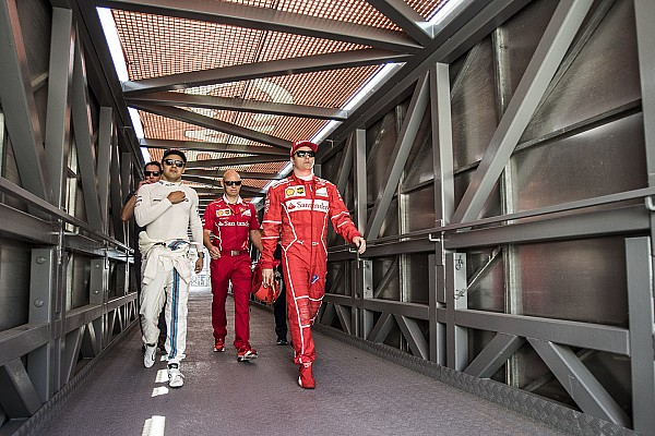 Формула 1 Спеціальна можливість Гран Прі Монако: думка редакції за підсумками кваліфікації