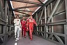 Формула 1 Гран Прі Монако: думка редакції за підсумками кваліфікації
