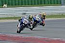 CIV Moto3 Kevin Zannoni si prende gara 2 a Misano e la leadership tricolore