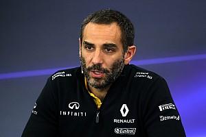 Renault: Mercedes çalışanlarının uzun bekleme süresi adil değil