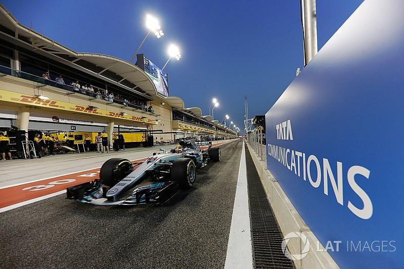 Motorsport.tv si unisce a Tata Communication per trasmettere video sui dispositivi di tutto il mondo