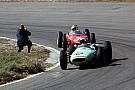 История 30 Гран При. Как Формула 1 гонялась в Нидерландах