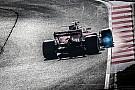 Тести Ф1 у Барселоні, день 7: McLaren в боксах, у Квята знову проблеми