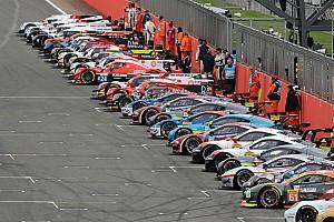 WEC News Fan-Umfrage zur WEC-Zukunft auf Motorsport Network