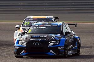 TCR Ultime notizie Sakhir, ridotta la potenza alle Opel e l'altezza da terra di Audi e SEAT DSG