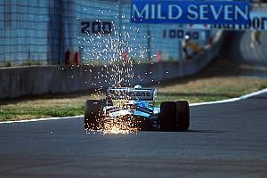 Super Formula targetkan rekor Senna di Okayama