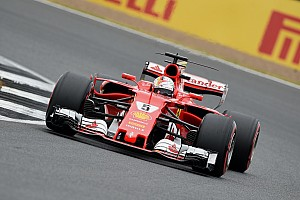 Formula 1 Analysis Analysis: Why Hungary is a crunch race for Ferrari