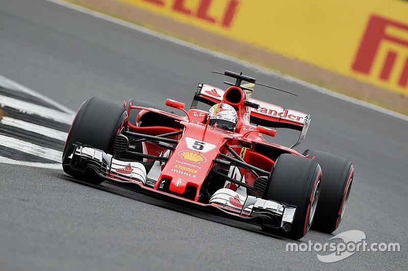 Analiz: Macaristan niçin Ferrari için önemli olacak?