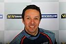 Boulain en renfort chez Wintec à Jarama sur la Ligier LMP3