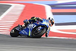 eSports Новость Какой будет игра MotoGP 18: первое геймплейное видео