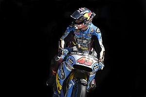 MotoGP Важливі новини Міллер: Повернусь до MotoGP на Філліп-Айленді