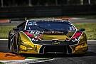 BES A Monza ecco i primi punti per il team Raton Racing
