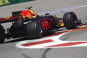 Horner dice que la FIA se equivoca en su valoración de los motores