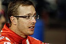 Bourdais discharged from hospital