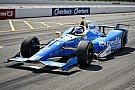 IndyCar Pocono IndyCar: Top 10 quotes after qualifying