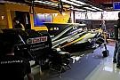 Barcelone, J2 - Mercedes en tête, Renault sacrifie sa matinée