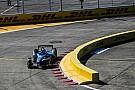 Formula E ePrix Berlin: Rosenqvist dijatuhi penalti, Buemi raih kemenangan di Race 2